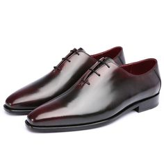 T81390N0002 handmade calfhide men leather shoes dress shoes oxfords high quality fashion solid shoes.