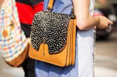 Perfect purse, sadly no source.