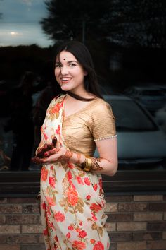 Le Belvedere LEloi Indian Wedding Wedding AAgnew Best of Fine Art Wedding Photography, Sari, Indian, Portrait, Fashion, Saree, Moda, Fashion Styles, Men Portrait