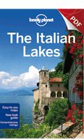 The Italian Lakes - Lake Como & Around (PDF Chapter) Lonely Planet