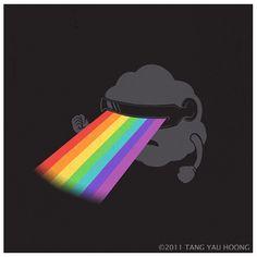 Laser-Rainbow-Tang-Yau-Hoong-500x500-2