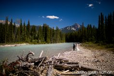 We do custom Calgary wedding photography packages for Calgary, Canmore and Banff wedding coverage. Wedding Photography Pricing, Wedding Photography Packages, Banff, Calgary, Wedding Ideas, Travel, Voyage, Viajes, Traveling