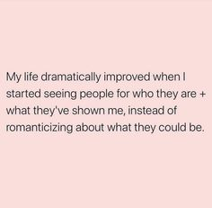 Work Life Quotes, Live Quotes For Him, Positive Quotes For Life, Sarcastic Relationship Quotes, Quotes About Love And Relationships, Working On Yourself Quotes, Broken Promises Quotes, Happy Quotes Inspirational, Words Quotes