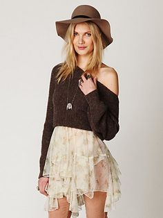 more styles i love from freepeople.com!