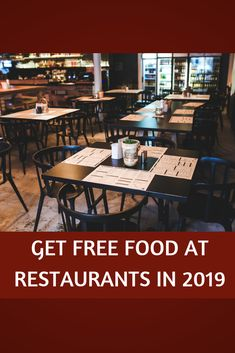 Did you know major Canadian restaurant chains actually offer free food to loyalty members? Check out the best restaurant freebies for Stuff For Free, Loyalty, Free Food, Chains, Canada, Restaurant, Outdoor Decor, Check, Diner Restaurant