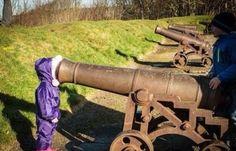 funny-family-girl-face-cannon.jpg (640×411)