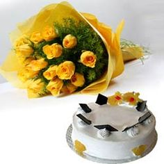Sweet Thoughts : buy flowers online, buy cake online, send flowers, cakes to India Online Flower Delivery, Same Day Flower Delivery, Flower Bouquet Delivery, Cake Branding, Send Flowers Online, Best Gift For Girlfriend, Buy Cake, Online Florist, Cake Delivery