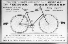 28 Best Vintage Bicycles images  499f504ef