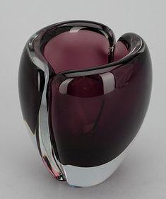 Glass Design, Design Art, Bukowski, Modern Contemporary, Glass Art, Retro Vintage, Collection, Crystals, Finland