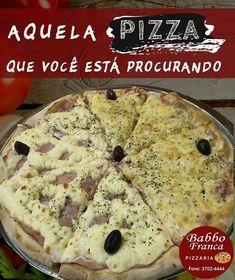 94 Melhores Imagens De Pizzarias Panfleto Pizzaria