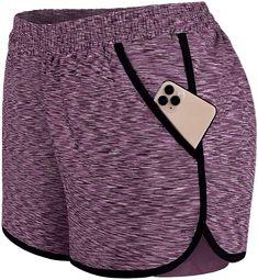 Blevonh Womens Cozy Banded Waist Running Fitness Workout Shorts Sale price$49.00 Regular price$74.00 #aerobicsnexthopeyallready #aerobicsgymnastics #aerobicsinstructor #aerobicgymnastics