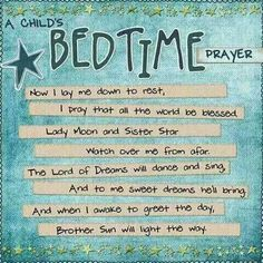 A Pagan Bedtime Prayer…. – charms, chants and spells – Home crafts Evening Prayer, Night Prayer, Wiccan Spells, Magick, Witchcraft, Wiccan Quotes, Pagan Witch, Magic Spells, Luck Spells