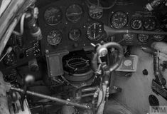 Aircraft, Hold On, September, Arm, Museums, Wwii, Planes, Airplanes, Aviation