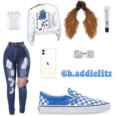 Swag Outfits For Girls, Cute Comfy Outfits, Teenage Girl Outfits, Teen Fashion Outfits, Cute Casual Outfits, Teenager Outfits, Dope Outfits, Simple Outfits, Stylish Outfits