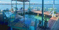 5 Reasons to Stay & Play on Carenero Island #BocasdelToro #Panama: http://bocasdeltoro.travel/5-reasons-to-stay-play-on-carenero-island/