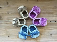 Baby shoes neutral gender baby shoes girl shoes boy shoes