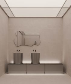 Open Showers, Contemporary Bathroom Designs, Wall Lights, Ceiling Lights, Small Dining, Minimalist Home, Introvert, Interior Design, Architecture