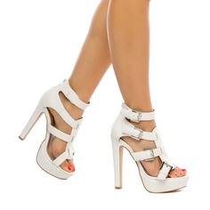 Brera - ShoeDazzle