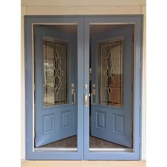 24 Best Double Storm Doors images in 2019 | Doors, Double