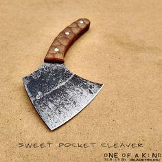 2697 Besten Messer Bilder Auf Pinterest In 2018 Knives And Swords