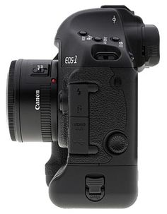 Canon 1D Mark III Review - Design Nikon D500, Image Resources, Canon Dslr, Evening Sandals, Best Camera, Digital Camera, Girls, Photography, Design