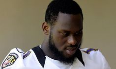 Ravens' safety Elam arrested by Miami police