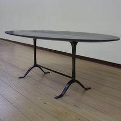 181 best rt fact s tables images arredamento custom design home rh pinterest com