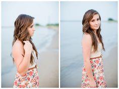 Rebecca-July192014-90_WEB