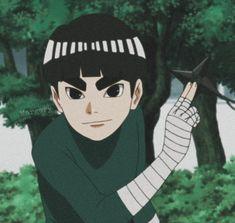 Kakashi, Naruto Uzumaki, Anime Naruto, Metal Lee, Boruto X, Instagram Frame, Profile Pictures, Boyfriends, Fictional Characters