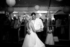The beautiful wedding of Natalie and Gavin at Duntryleague Orange - 31 January 2015 Amazing Weddings, One Shoulder Wedding Dress, January, Orange, Wedding Dresses, Beautiful, Fashion, Bride Dresses, Moda