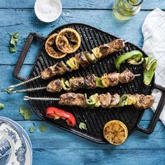 Koti, Grill Pan, Grilling, Food Ideas, Kitchen, Recipes, Griddle Pan, Cooking, Crickets