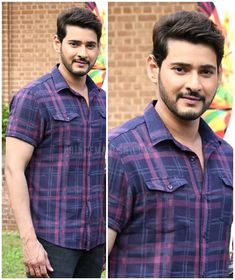 Mahesh Babu Wallpapers, Cute Muslim Couples, Real Hero, Dream Guy, India Beauty, Latest Pics, Best Actor, Couple Pictures, Handsome Boys