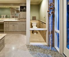 55 best bathroom remodel images washroom bath remodel bathroom rh pinterest com