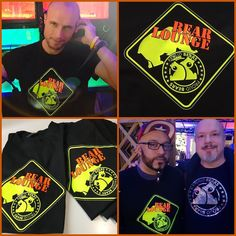 Proudbears goes #Bearlounge Tshirt is available now in the proudbears.com online store #Bear #InstaBear #Bearsexy #Growlr #Bearporn #Bearwoof #ChaserBear #BearCruise #Bearcelona #BearChest #MuscleBear #Beards #ChubbyBear #Beardlife #Beardporn #GayBear #GayBeard #bearscubsandbeards #bearsofinstagram #proudbears #cubs #scruff #BeardedVillians #instagay #bearweek365 #hairychest #bearstagram #beardedgay #bearsandcubs #bearwear
