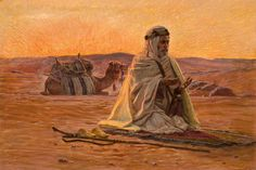 Offering the Maghrib salah ---- artist Otto Pilny. Arabian Art, Islamic Paintings, Exotic Art, Turkish Art, Arabian Nights, Islamic Art, Art And Architecture, Graphic, Traditional Art