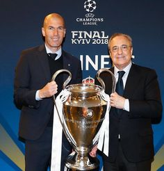 51 Ideas De La 13 Copa De Europa Real Madrid Fútbol