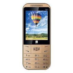 iBall-Posh-2-8-D-UPTO-16GB-1-3-MP-with-1year-warranty