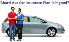 Online Auto Insurance Quotes Read All Auto Insurance Quotes Available Online Before Insuring Your .