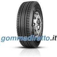 Prezzi e Sconti: #295 2- 3/R-232591 R8019227214550  ad Euro 388.98 in #Pirelli #Pneumatici per autocarri