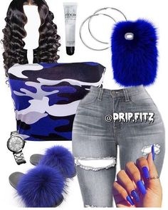 trendy outfits with leggings Baddie Outfits Casual, Boujee Outfits, Swag Outfits For Girls, Cute Outfits For School, Cute Swag Outfits, Teenage Girl Outfits, Cute Comfy Outfits, Teenager Outfits, Teen Fashion Outfits