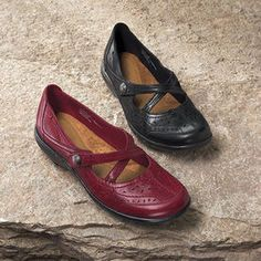 Cobb Hill Pearl Shoes