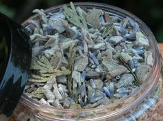 White Magick Alchemy - Sacred Smudging Herbs . For Cleansing and Clearing the Home of Negativity, Spiritual Cleansing, Banishing, Protection, (http://www.whitemagickalchemy.com/sacred-smudging-herbs-for-cleansing-and-clearing-the-home-of-negativity-spiritual-cleansing-banishing-protection/)