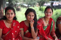 Call To Action: Support Women of Nepal