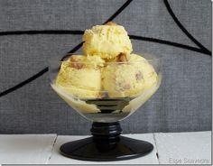 helado de mango espe saavedra