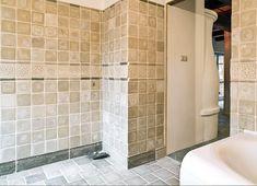 Mozaikok - Otti Manufactura Terrace Tiles, Garden Fountains, Wall Finishes, Tile Floor, Wall Decor, Indoor, House, Wall Hanging Decor, Interior