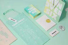 Brand ReFresh | RoAndCo Studio