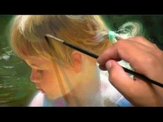 VLADIMIR VOLEGOV.Goldilocks at Pond - YouTube
