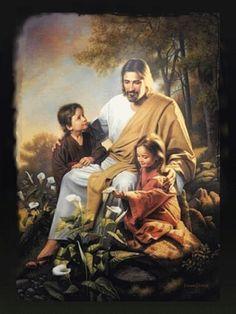 jesus fotografia aberta braços: jesusDejad_que_los_Ninos_vengan_a_mi2-1.gif jesus