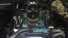 1965 Pontiac GTO | S73 | Anaheim 2016 Pontiac Gto For Sale, 1965 Pontiac Gto, Firebird, Lifted Ford Trucks, Koenigsegg, Bugatti Veyron, Ford Models, Land Rover Defender, Toyota Land Cruiser