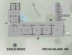 Galería - Residencia Eagle Ridge / Gary Gladwish Architecture - 28